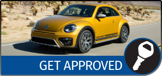 Volkswagen dealer in Moreno Valley | Serving the VW sales & service needs of Ontario, San ...
