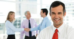 Business Customer Rebates
