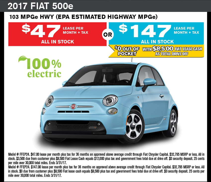 mossy fiat specials on new fiats in san diego ca national city ca. Black Bedroom Furniture Sets. Home Design Ideas