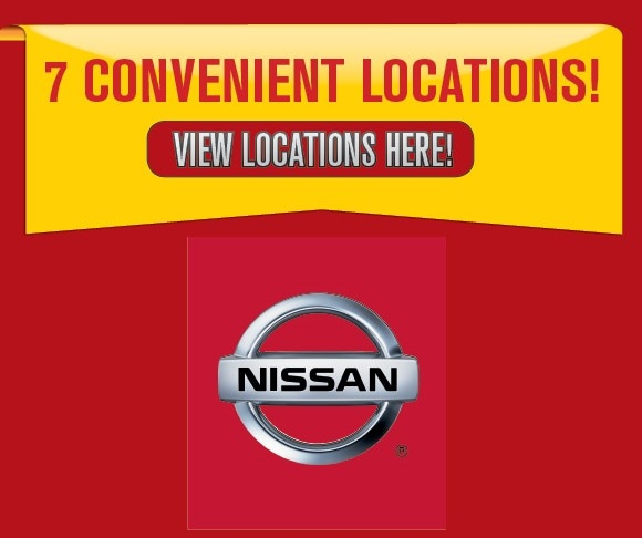 Mossy nissan coupons service holiday gas station free coffee coupons riverside county nissan dealership san diego nissan fandeluxe Images