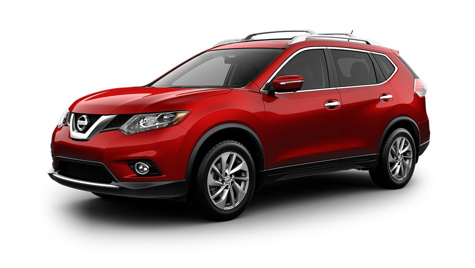 https://sites.google.com/site/nissanservicemanual/rogue-2014