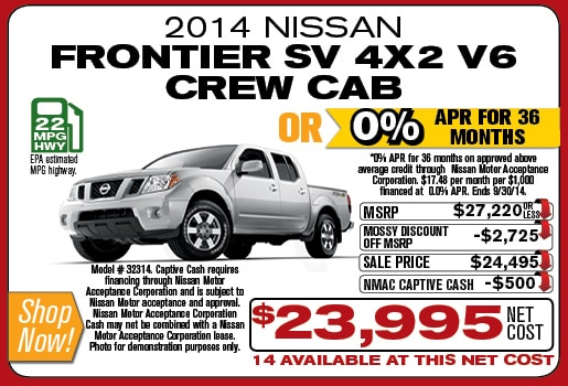 Mossy Nissan Kearny Mesa New Cars Used Cars Find Cars Html Autos Post
