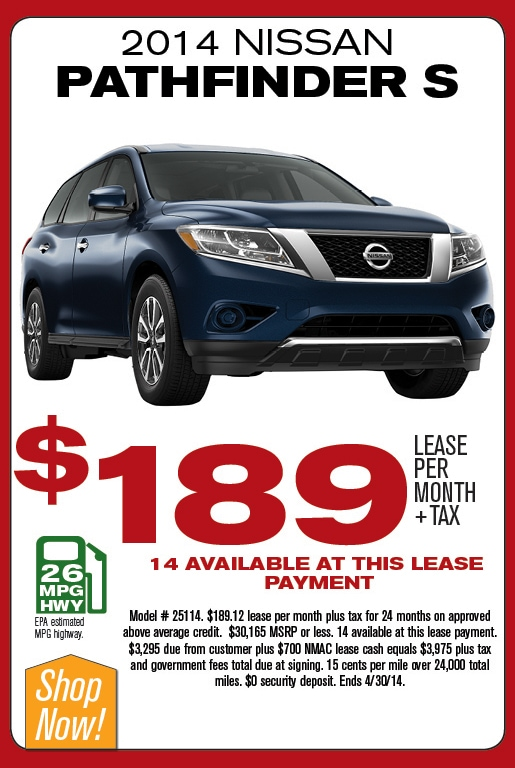 Mossy Nissan Kearny Mesa New And Used Dealership In