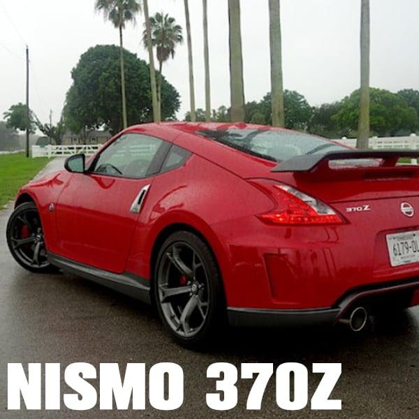 Nissan Dealerships In San Diego | Upcoming Nissan
