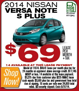 San Diego Nissan Dealer New Nissan And Used Car