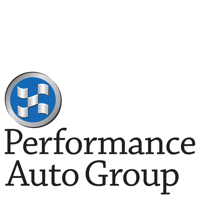 Performance Auto Group