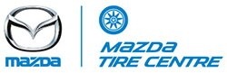 Motion Mazda Tire Centre