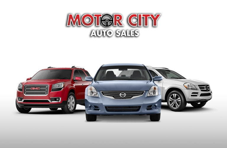 About motor city auto sales st louis new ford toyota for Motor city car dealership