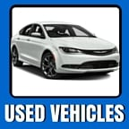 New used cars for sale in los angeles motor village la for Motor village dodge los angeles