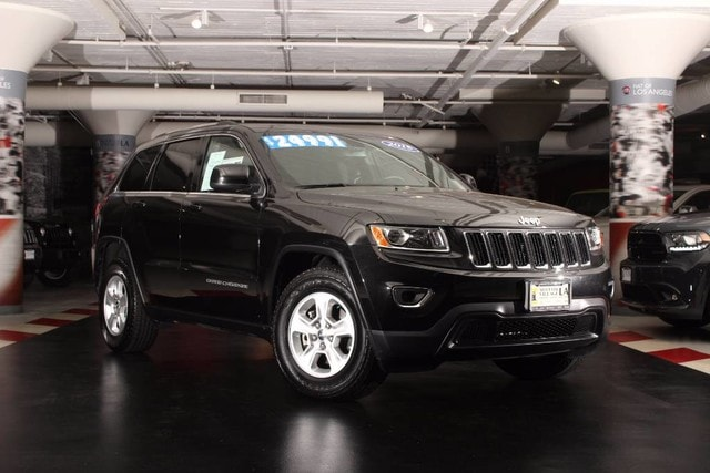 2015 Jeep Grand Cherokee Laredo 4x2 You can find this 2015 Jeep Grand Cherokee Altitude and many ot