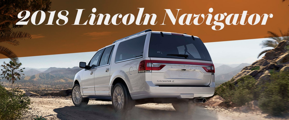 2018 lincoln lineup. delighful lincoln 2018 lincoln navigator to lincoln lineup