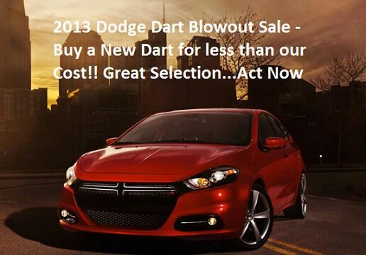 mt ephraim dodge used cars 2018 dodge reviews. Black Bedroom Furniture Sets. Home Design Ideas
