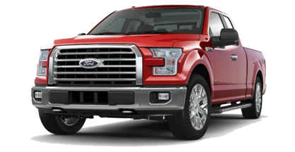 2016 ford f 150 xlt vs f 150 lariat chattanooga tn. Black Bedroom Furniture Sets. Home Design Ideas