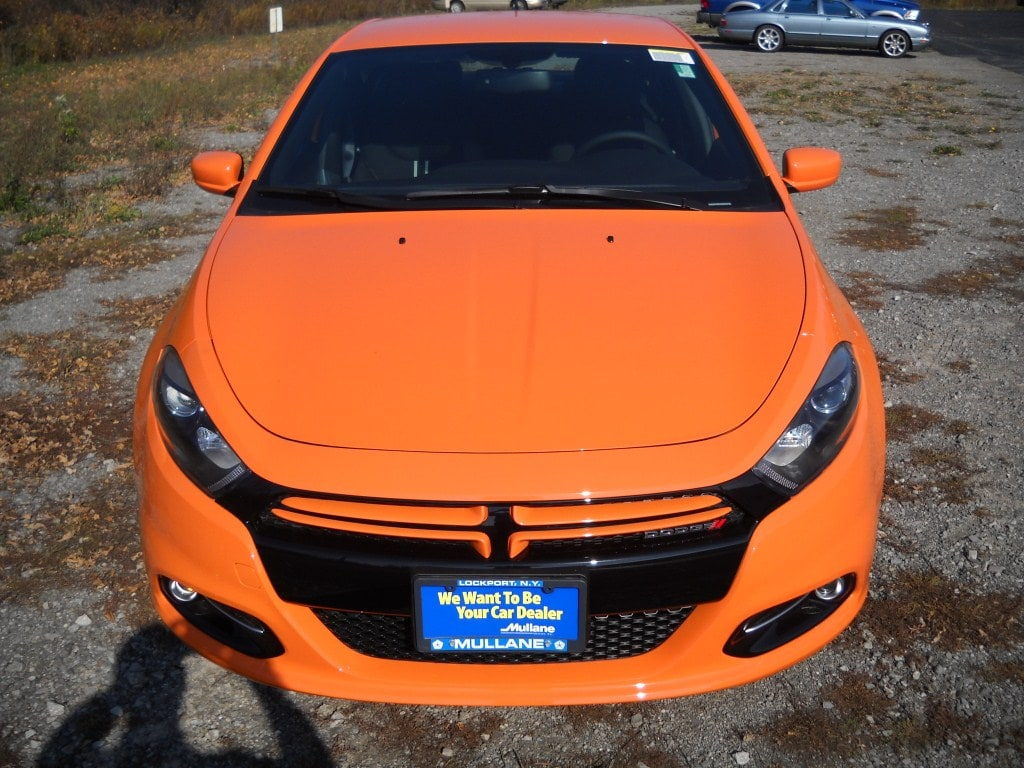 Dodge dart reviews pros and cons 2017 2018 best cars reviews