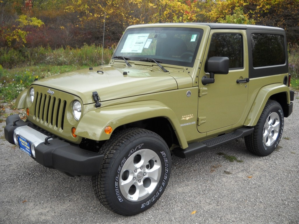 2013 jeep wrangler unlimited towing capacity | 2018-2019 new car