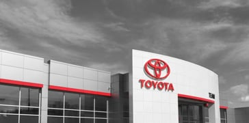 Muller toyota service coupons