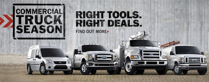 ford png ford commercial trucks ford dump trucks ford box trucks ford. Cars Review. Best American Auto & Cars Review