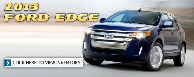 Mullinax Ford Of Mobile New Ford Dealership In Mobile, AL 36608