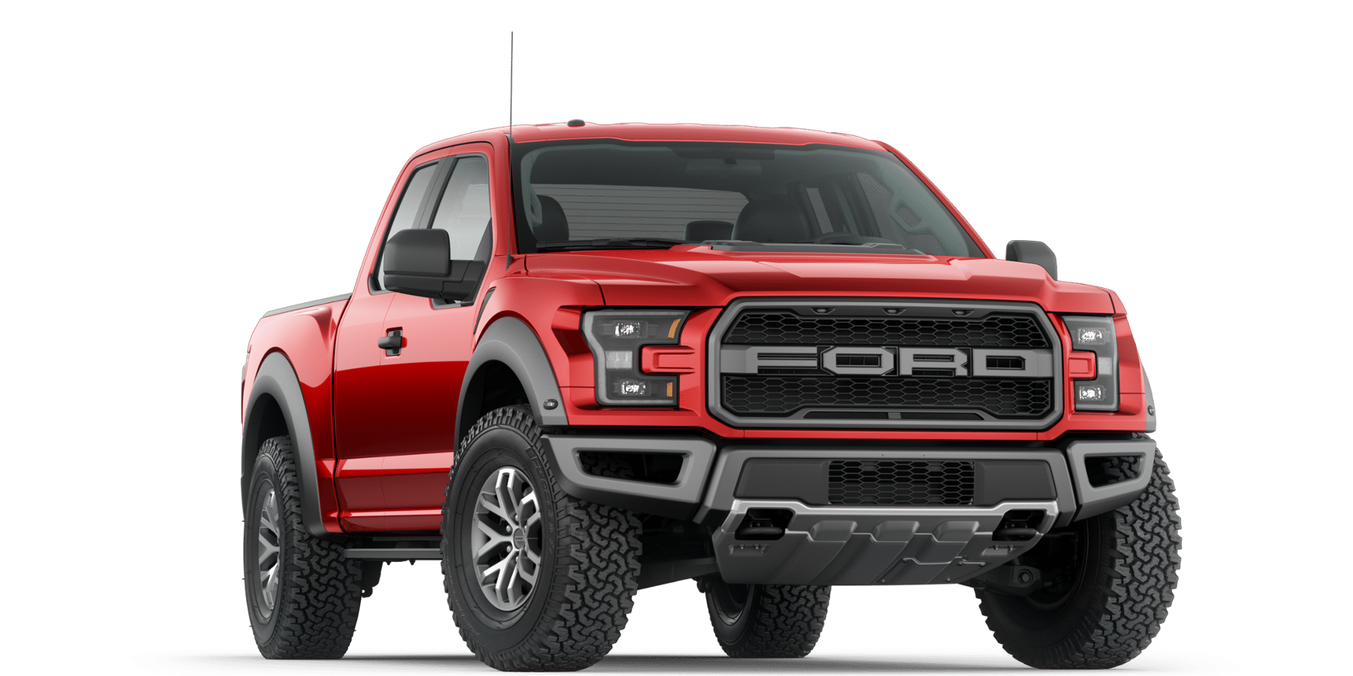 Mullinax Ford Olympia >> Mullinax Ford of Olympia | New Ford dealership in Olympia, WA 98501