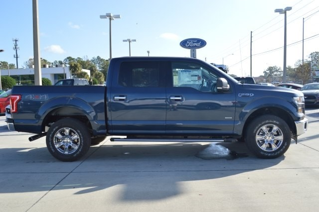 used ford f 150 for sale in apopka fl mullinax ford of autos post. Black Bedroom Furniture Sets. Home Design Ideas