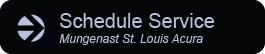 Schedule Service at Mungenast St. Louis Acura