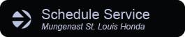 Schedule Service at Mungenast St. Louis Honda