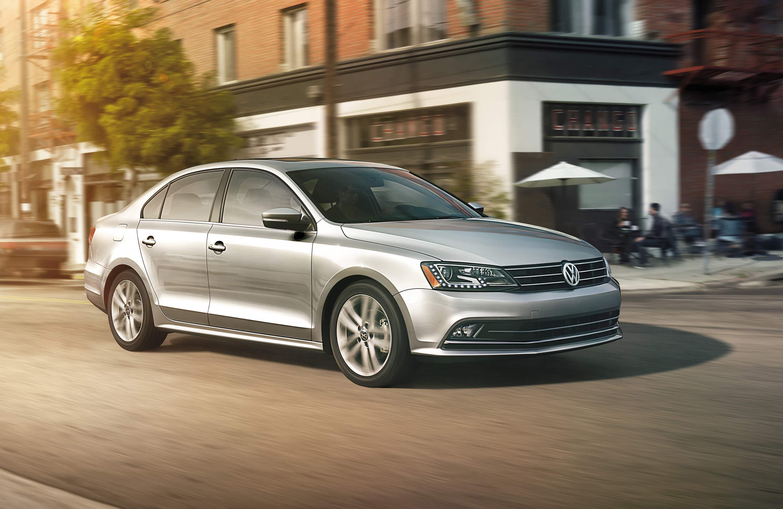 Buy 2015 Volkswagen Jetta In Salt Lake City Ut