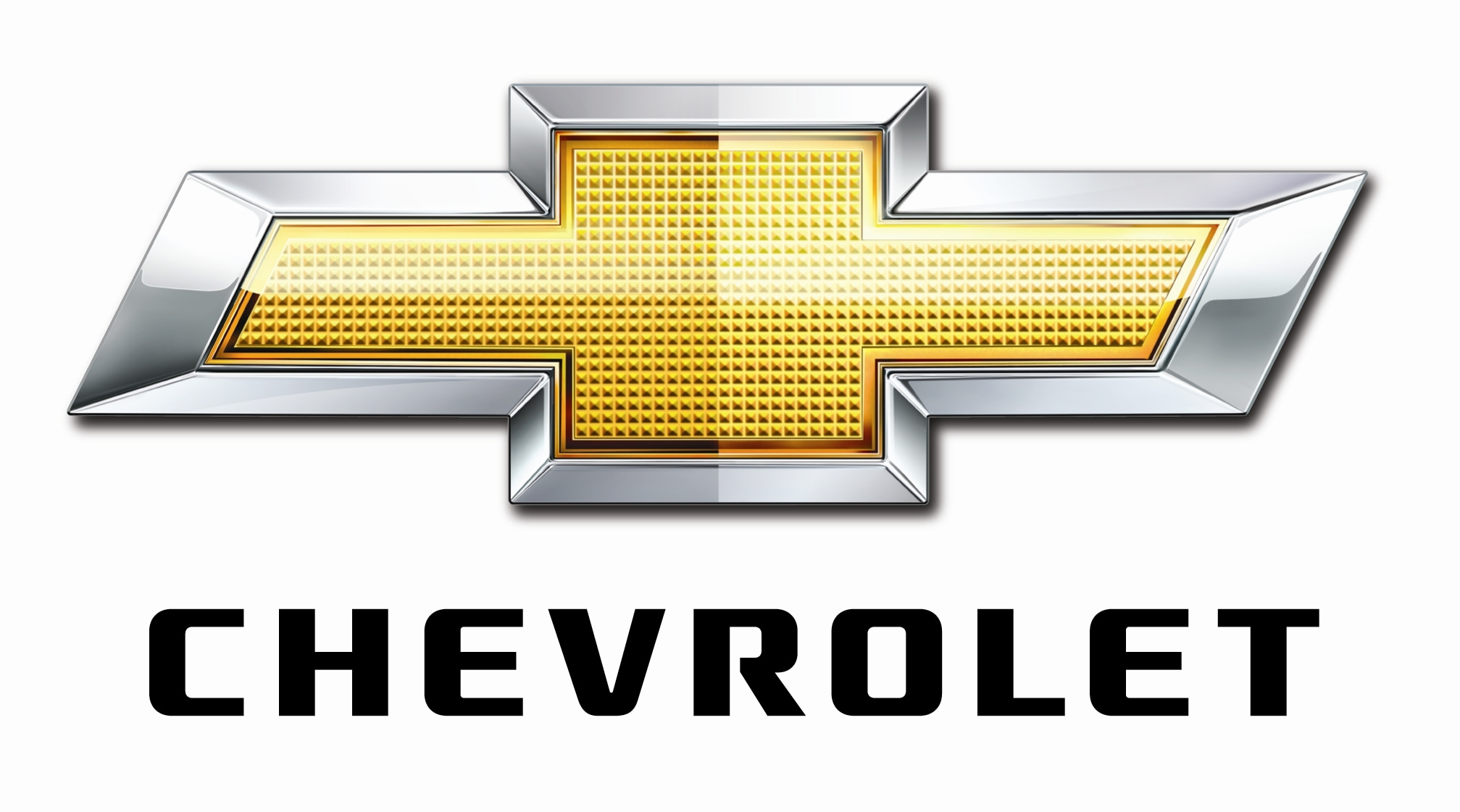 The History Of The Chevrolet Bowtie Murray Chevrolet