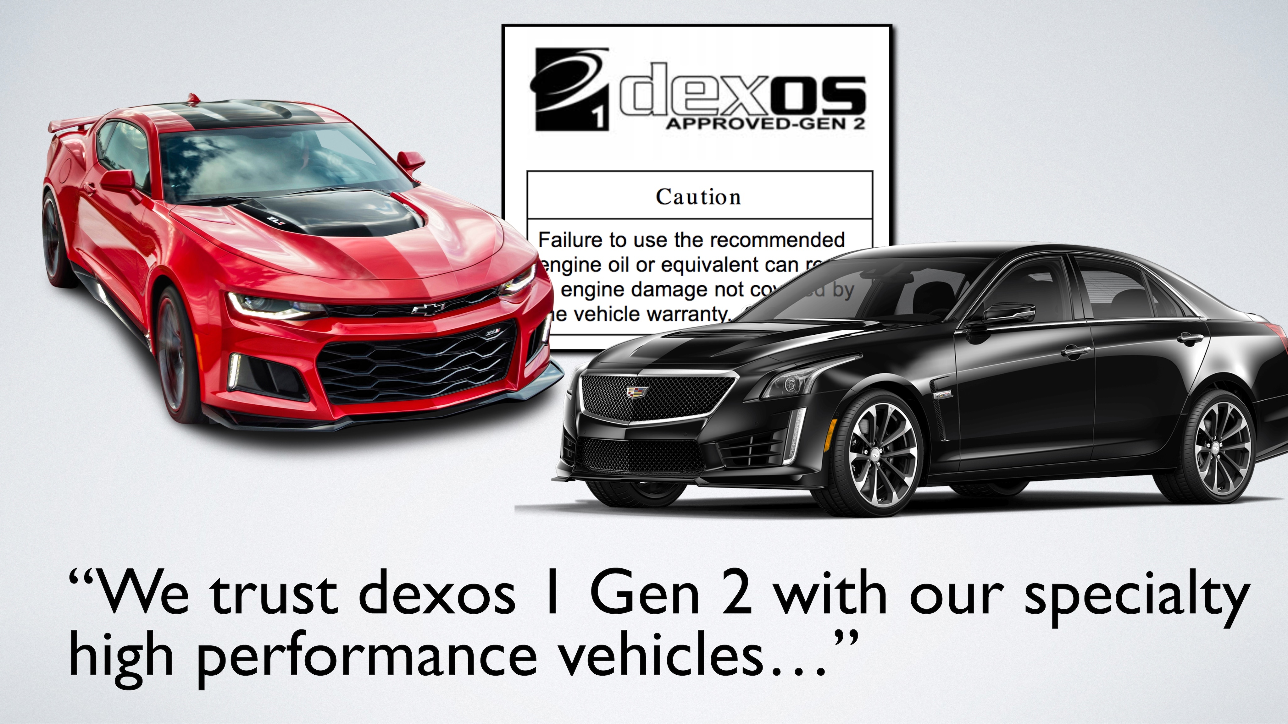 dexos1 oil full synthetic oil standard from gm available. Black Bedroom Furniture Sets. Home Design Ideas