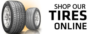 Click to shop our huge selection of Tires Online