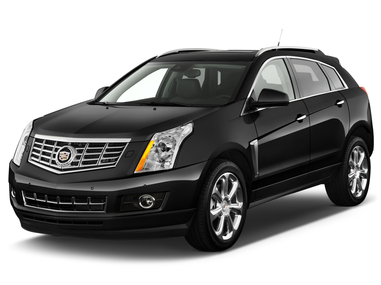 Edge Cts Update >> Cadillac Srx 2014 Body Style Change | Autos Post