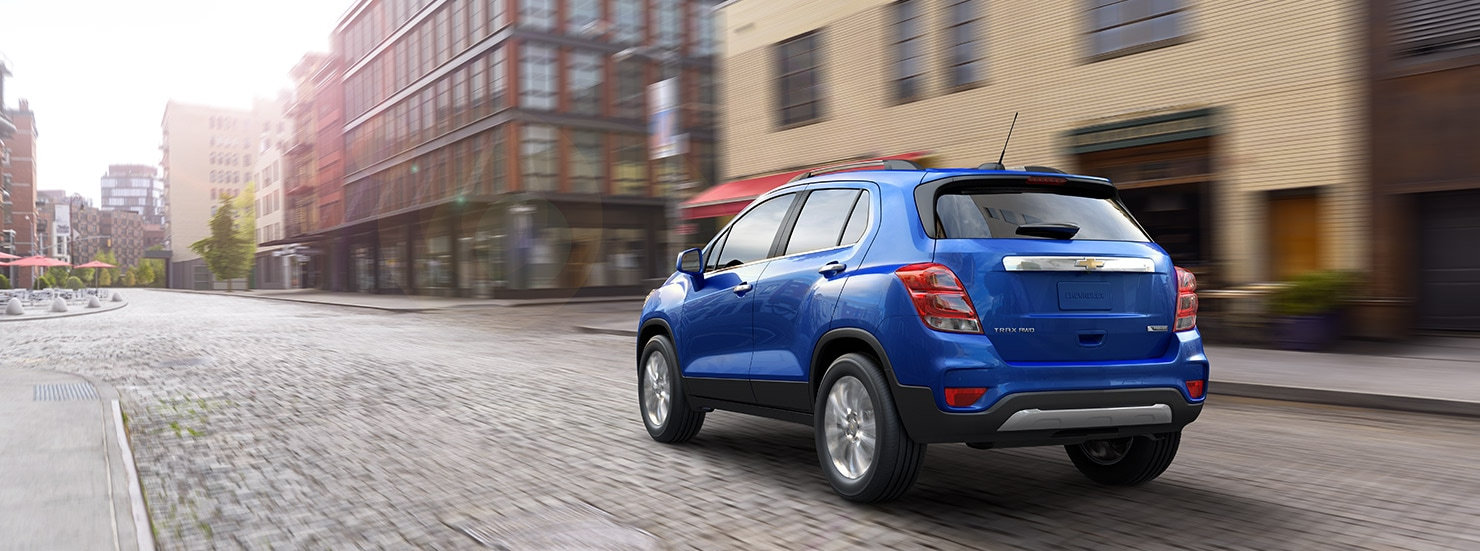 Used Chevy Trax Murray >> Murray GM   Used Buick, CADILLAC, Chevrolet, GMC dealership in Moose Jaw, SK S6J 1N3