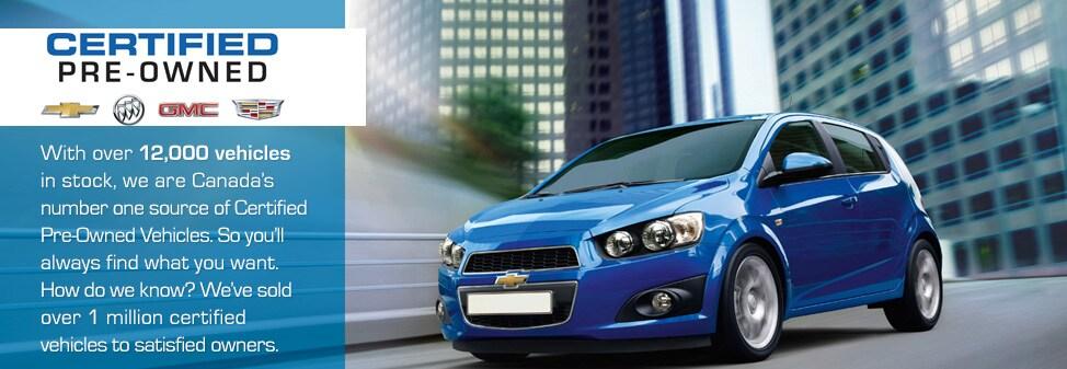 2012 ford escape hybrid suv base 4dr front wheel drive exterior back