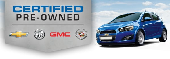 gm certified pre owned vehicles benefits. Cars Review. Best American Auto & Cars Review
