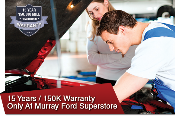 murray ford of starke inc new ford dealership in starke. Black Bedroom Furniture Sets. Home Design Ideas