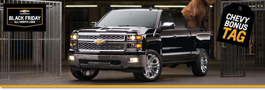New 2016 Chevy Silverado Release Date At Muzi Chevrolet Serving Boston Cambridge Norwood And