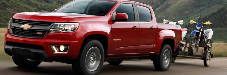2015 toyota tacoma boston massachusetts chevy colorado vs toyota tacoma in ma. Black Bedroom Furniture Sets. Home Design Ideas