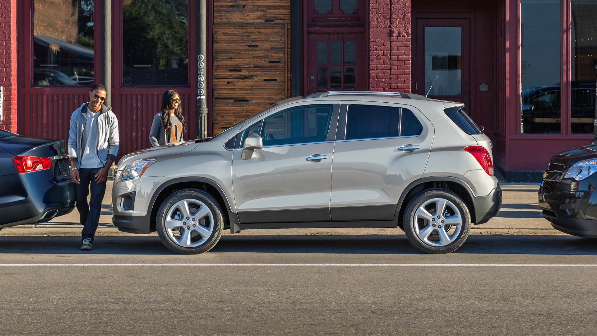 Chevy Lease Deals Ma
