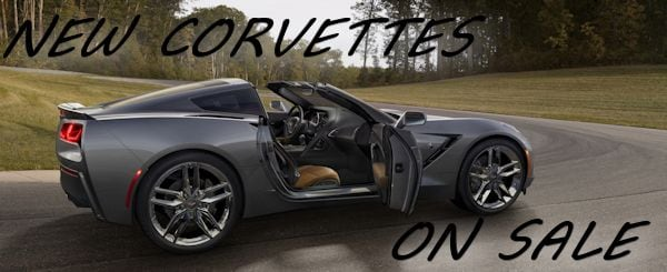 Boston Corvette Dealer New Corvette In Ma Muzi Chevy Serving Needham Boston Newton