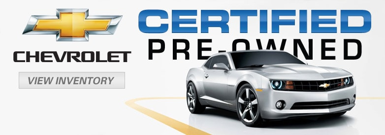 Chevy Certified Pre Owned >> Certified Pre Owned Chevy Boston Ma Certified Chevrolet At Muzi