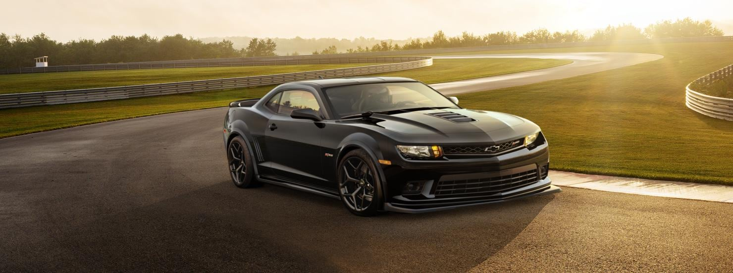 2015 camaro z28 vs zl1 specs autos post. Black Bedroom Furniture Sets. Home Design Ideas