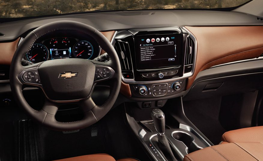 2018 chevrolet volt interior.  volt the  to 2018 chevrolet volt interior