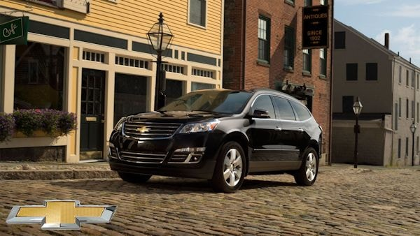 Massachusetts Chevy Dealer Muzi Chevy Chevy Dealers In Ma
