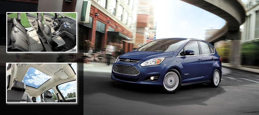 New 2016 2017 Ford Lease Specials At Muzi Ford