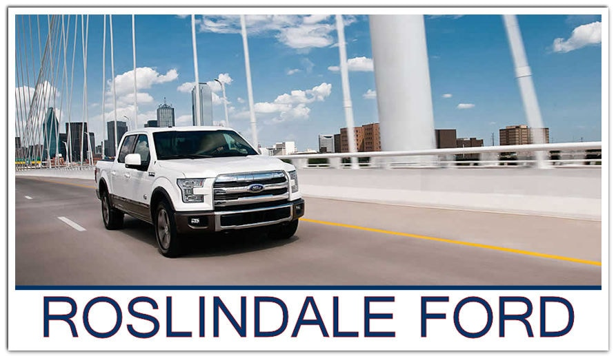 Roslindale Ford Dealership MA New Used Ford Roslindale - Ford dealers in ma