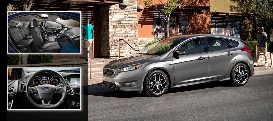 NO MONEY DOWN & New Ford Car Deals | Muzi Motors Serving Boston Needham Quincy ... markmcfarlin.com