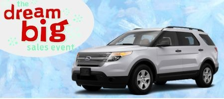 new 2014 2015 ford lease deals muzi ford dealership near boston. Cars Review. Best American Auto & Cars Review