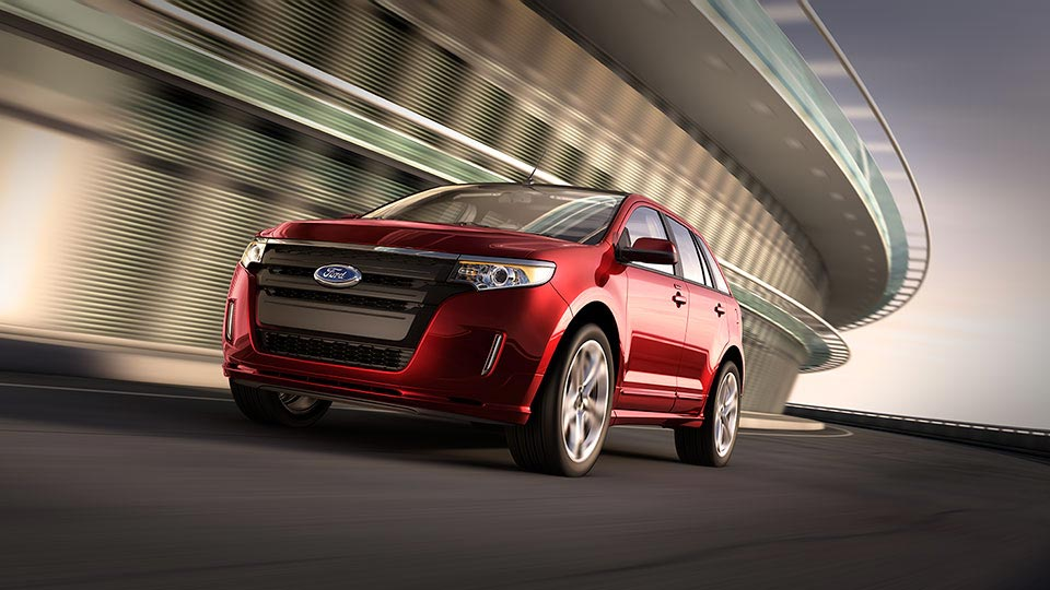 2014 ford edge lease incentives 1993