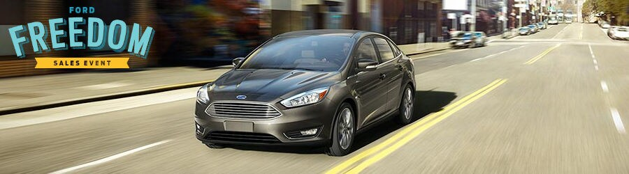 Zero Down Ford Lease Near Boston MA | Massachusetts Ford No Money Down Leases