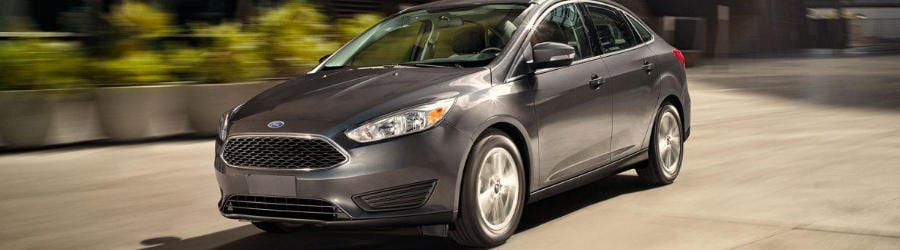 ford focus lease deals     muzi ford serving boston newton cambridge ma